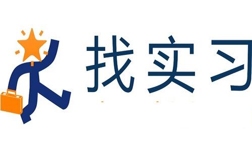 L学长分享LSE Econ、港中文BA申请经历
